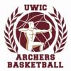 UWIC Archers