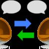 Members Lounge Chair Communication
