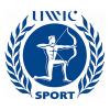 UWIC RFC Blog