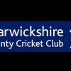 Warwickshire CC