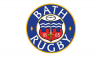 Bath Rugby Performance Analysis Environment