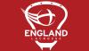 England Lacrosse