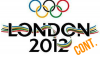 Olympic_Games_2012