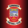 PA Workflows at Tamworth FC (Part 2)