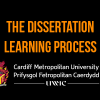 Dissertations: The Intangible Learning Process