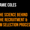 Jamie Coles